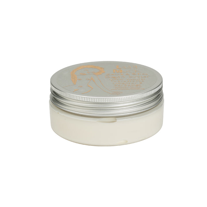 Lady Muck Design Body Butter with Lavender and Bergamot