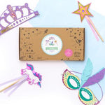 Make Believe Craft Kit by Cotton Twist