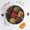 Gin Botanicals Kit