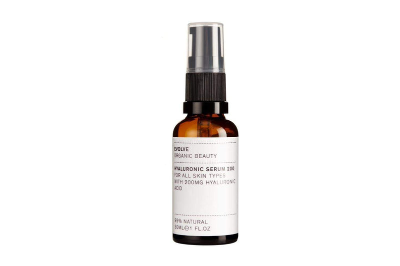 Evolve Hyaluronic Serum 30ml