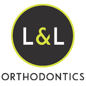 L&L Orthodontics