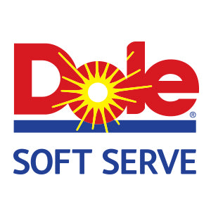 Dole Soft Serve Mix USA Supplier