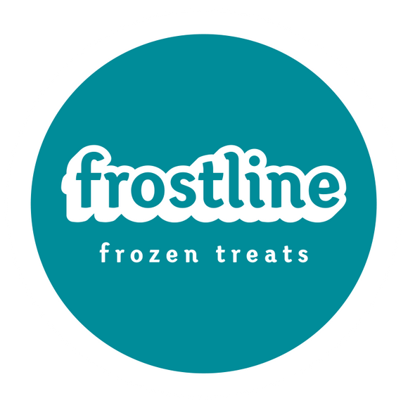 Frostline Soft Serve Mix