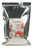Lychee 4 in 1 Bubble Tea / Fruit Smoothie Mix