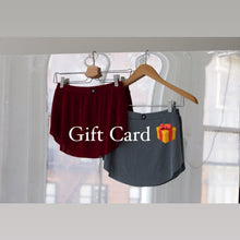 Load image into Gallery viewer, Abigail Mentzer Designs Gift Card