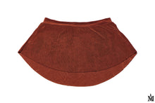 Load image into Gallery viewer, Slinky Skirt - Bronze