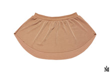 Load image into Gallery viewer, Slinky Skirt - Golden Camel