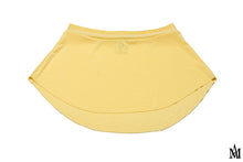 Load image into Gallery viewer, Slinky Skirt - Daffidil