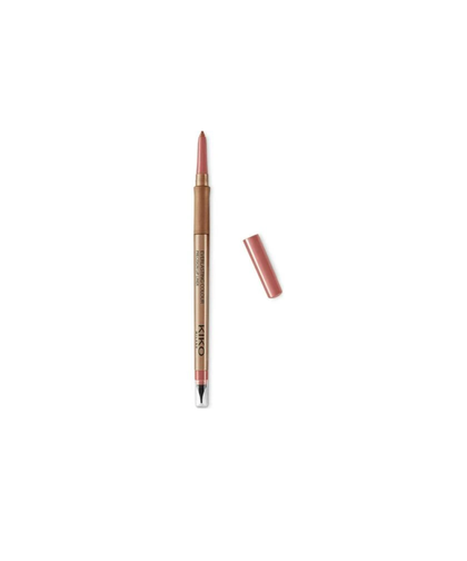 KIKO Milano Everlasting Colour Lip Liner