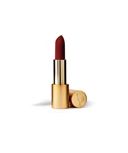 Velvet Ribbon-Lisa Eldridge Lipstick