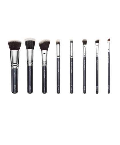 ZOEVA Vegan Brush