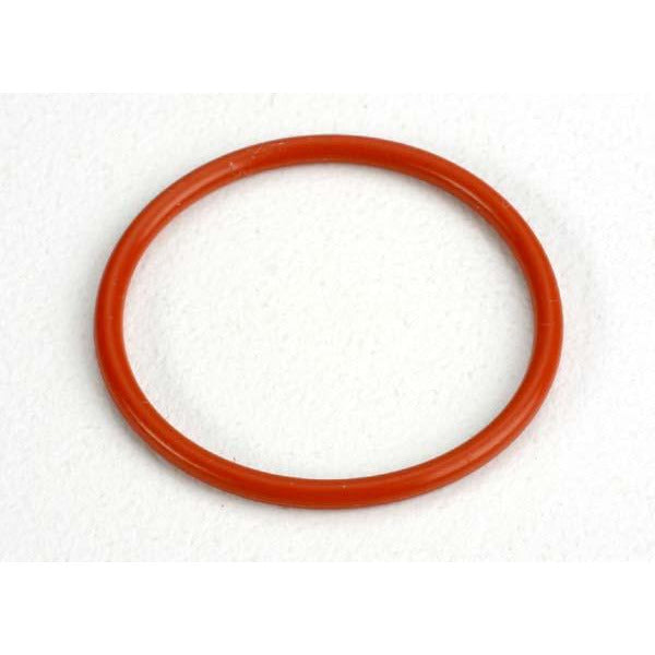TRA5213 O-Ring, Backplate 20x1.4mm (Traxxas 2.5, 2.5r)