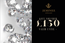 Load image into Gallery viewer, JEMINEE.COM GIFT VOUCHER