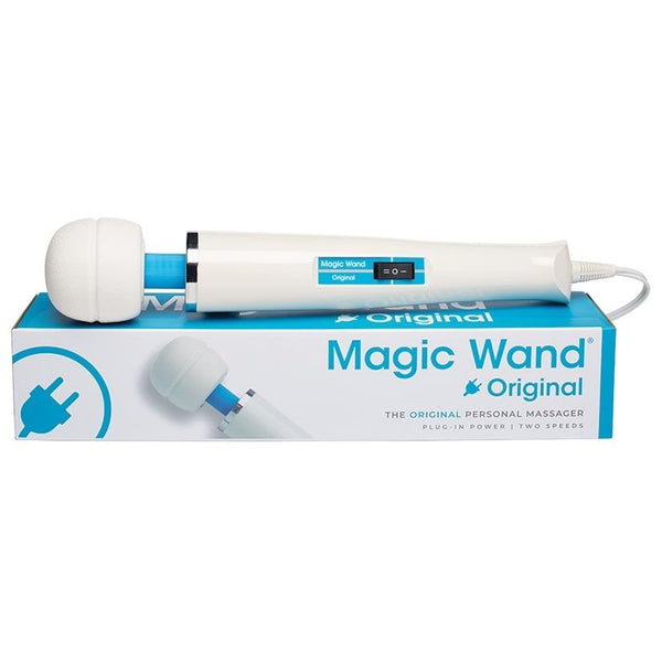 Magic Wand Original HV-260 - OkGiv