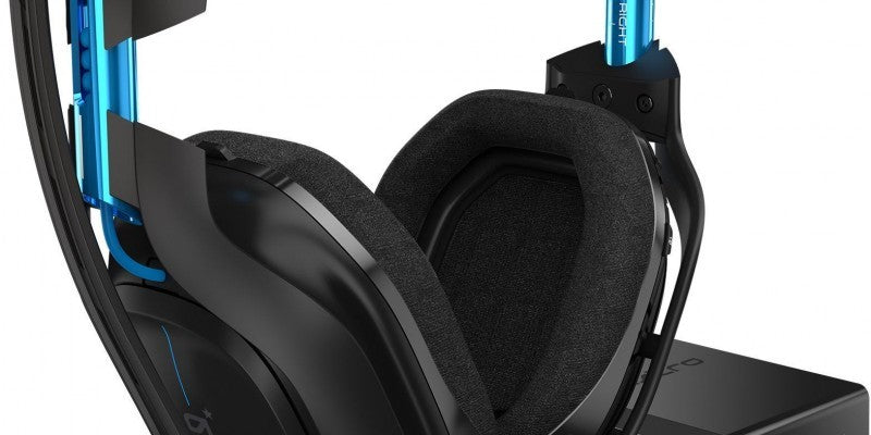 Best Gaming Headsets: The Ultimate Guide (2021 Update)