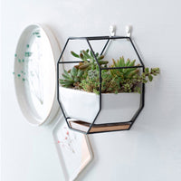 Floating Planter