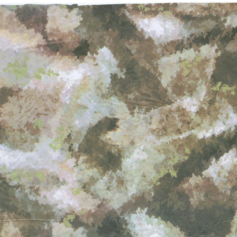 CAM002 - Advanced Tactical Camo (50cm)