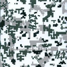 MCA016 - Large Gray Digital Camo (50cm)