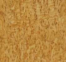 WDG002 - Birds Eye Maple (90cm)