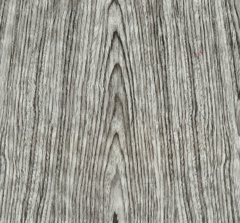 WDG013 - Black/Clear Woodgrain (100cm)