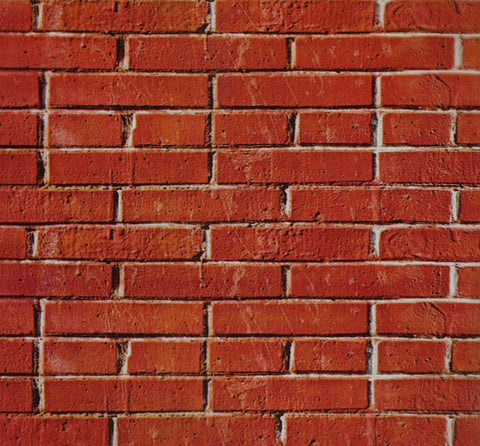 MAR012 - Brick Wall (50cm)