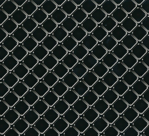 (NEW) GEM013 - Chainlink 3D (100cm)