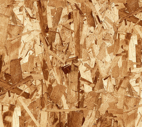 WDG010 - OSB Particle Board (50cm)