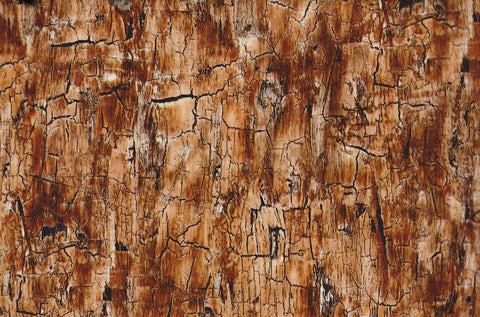 WDG012 - Weathered Wood (100cm)
