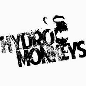 SAM002 - Hydro Monkeys Sample Pack Assortment (16)