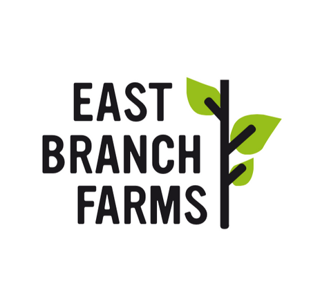 East Branch Farms