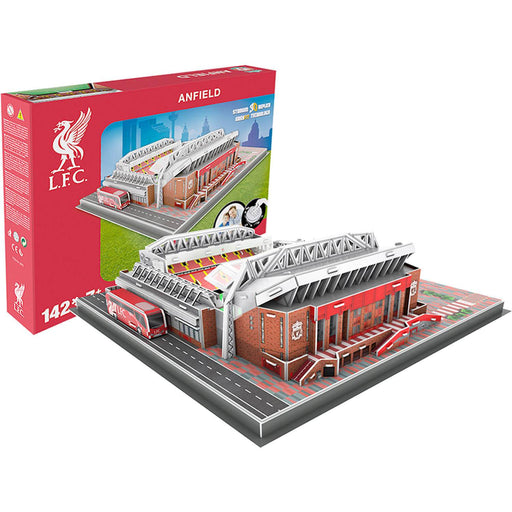 Liverpool 'Anfield'