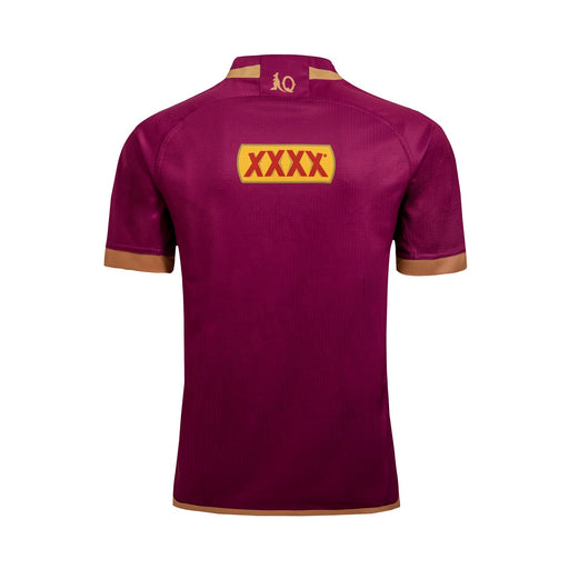 Queensland MAROONS Jersey