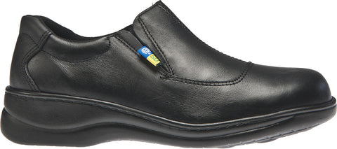Womens Casual/Oxford Safety Shoes & Boots