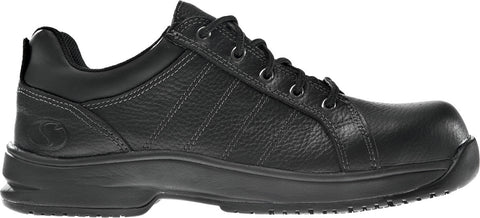 Mens Casual/Oxford Safety Shoes