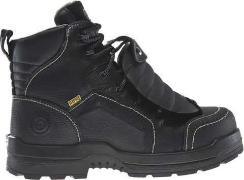 Metguard Safety Shoes Women
