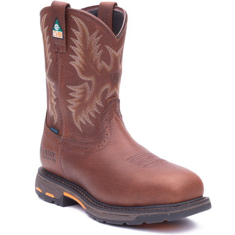Ariat 10017175EE work boots