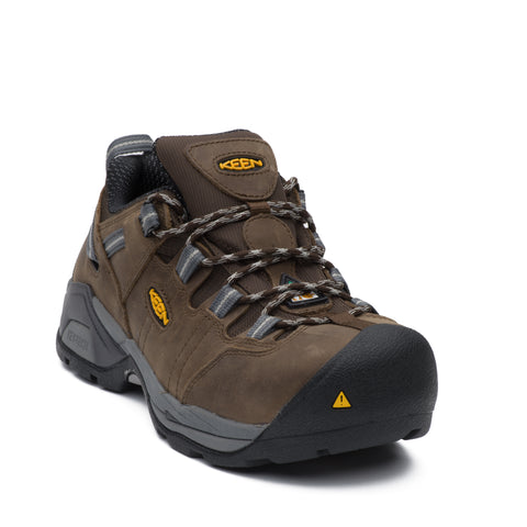 Keen Utility 1020098EE safety shoes