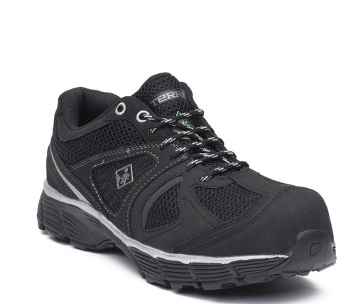 Terra 106013 safety shoes