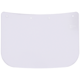 Replacement Visor - 14355