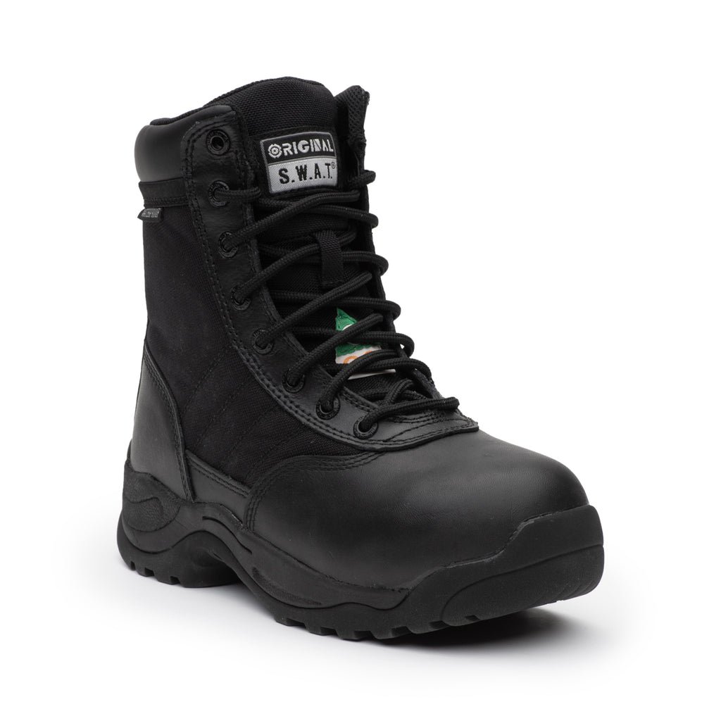 Original Swat 227281 work boots