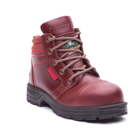 Womens Work \u0026 Safety Shoes   Mister