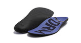 Maximum Support Insole - maximum