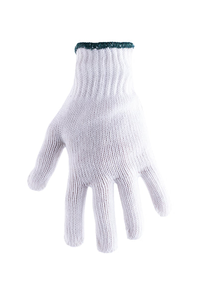Fisherman Nylon Knit Glove