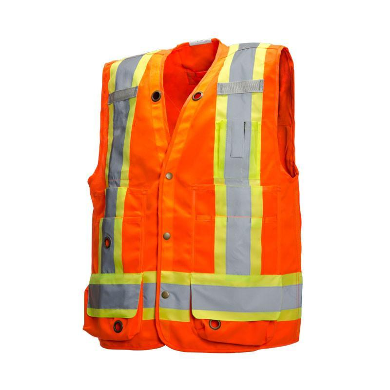 Surveyors Vest - 586720