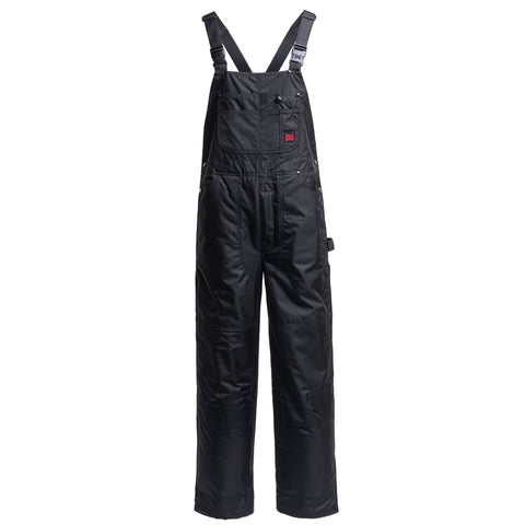Tough Duck Overalls  791016