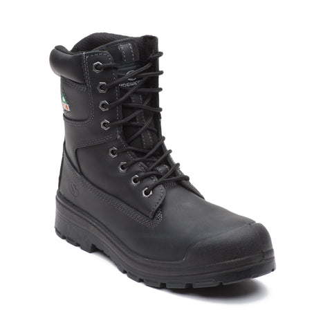 Sidewinder 8108 work boot