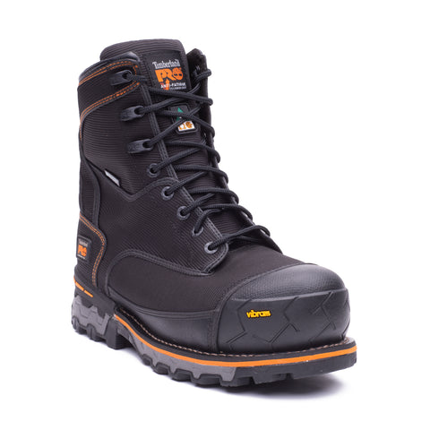 Timberland A1VYP safety shoes