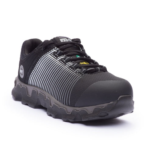 Timberland Pro A1WE6 safety shoes