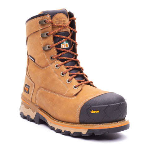 Timberland A21B7 safety shoes