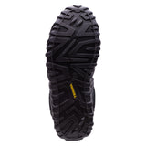 Terra A4NPWA13 safety shoes sole
